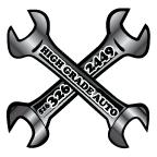 hga_logo_iamge_1_