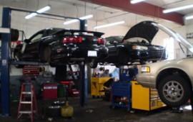 engine-repairs